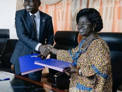 togo-le-systeme-des-nations-unies-devra-mobiliser-72-milliards-fcfa-pour-ses-actions-dans-les-5-prochaines-annees