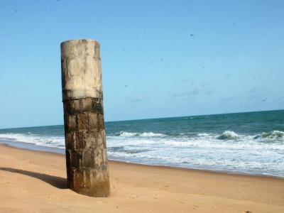 lutte-contre-l-erosion-cotiere-11-projets-communautaires-vont-etre-finances-pour-renforcer-la-resilience-des-populations-exposees