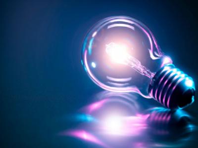 tour-d-horizon-des-reformes-sur-le-raccordement-a-l-electricite