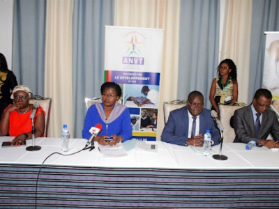 togo-government-will-spend-cfa150-million-every-year-to-provide-health-insurance-to-national-volunteers