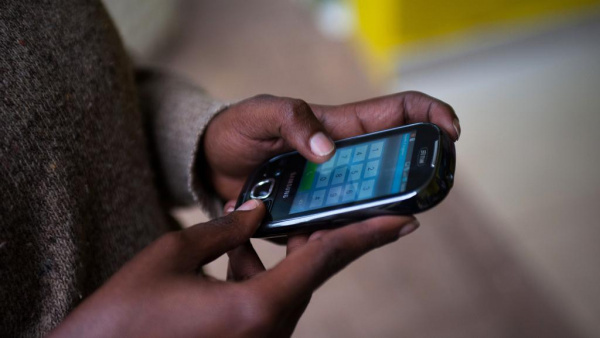 Coronavirus: Togolese startup Semoa launches a WhatsApp-based diagnosis assistant
