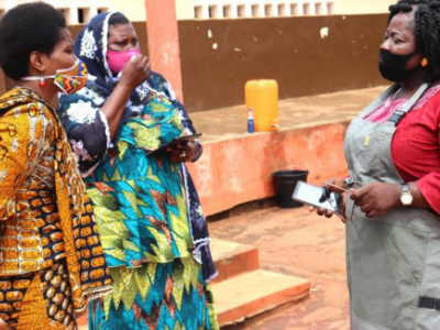 most-togolese-citizens-approve-of-the-government-s-management-of-the-covid-19-crisis-survey