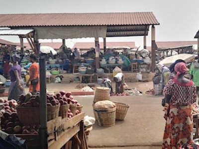 government-to-soon-conduct-study-on-management-of-kara-s-new-market