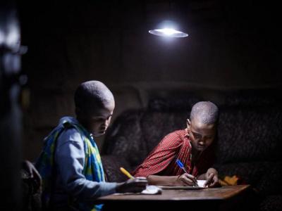 electrification-hors-reseau-le-togo-decroche-une-part-d-un-financement-de-110-milliards-fcfa-de-la-banque-mondiale
