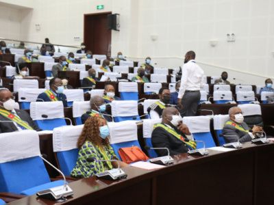 parliament-reviews-state-budget-and-resources-amidst-the-covid-19-pandemic