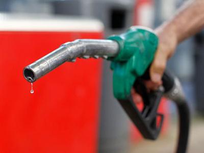 togo-baisse-imminente-du-prix-des-produits-petroliers