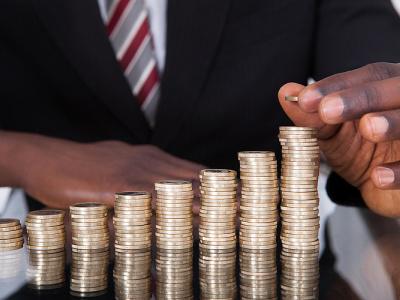 togo-la-perception-des-investisseurs-regionaux-sur-les-titres-de-dette-de-long-terme-s-ameliore
