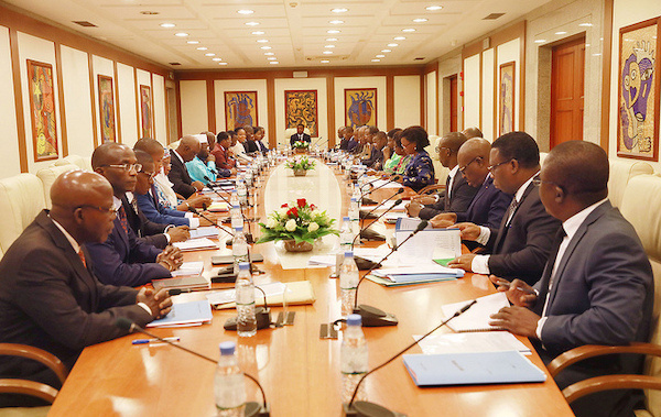 Togo plans to get a new investment framework to improve business climate