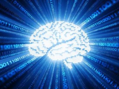 le-togo-futur-centre-de-l-intelligence-artificielle-de-l-afrique-francophone