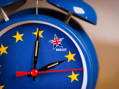 brexit-what-will-be-the-impact-in-a-no-deal-scenario-for-togo-and-its-neighbors