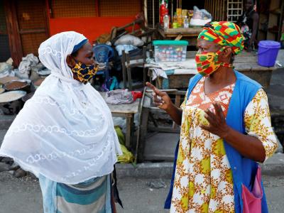 51-des-togolais-favorables-a-la-vaccination-40-comptent-sur-la-priere-afrobarometre
