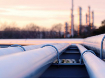 over-the-next-three-months-togo-benin-and-ghana-will-get-fewer-gas-supplies-from-nigeria