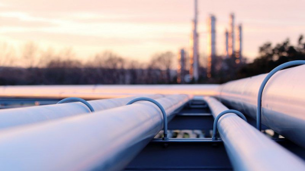over-the-next-three-months-nigeria-will-supply-only-togo-benin-and-ghana-with-gas
