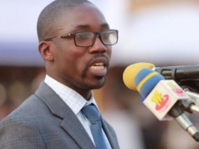 e-commerce-togo-s-agricultural-marketplace-is-operational