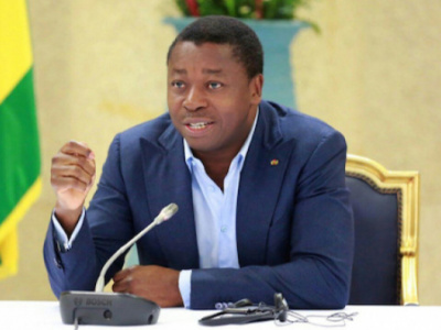 pia-attests-to-togo-s-commitment-to-industrialization-says-president-gnassingbe