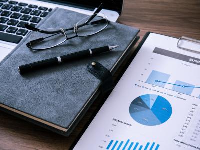 le-page-recrute-un-consultant-pour-outiller-les-osc-au-controle-budgetaire
