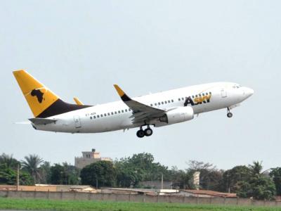grace-a-ethiopian-airways-asky-airlines-va-voler-dans-le-ciel-mozambicain-des-decembre-2018