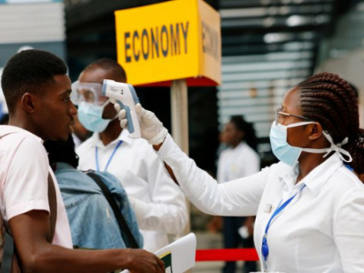 covid-19-togo-to-systematically-quarantine-passengers-flying-in-from
