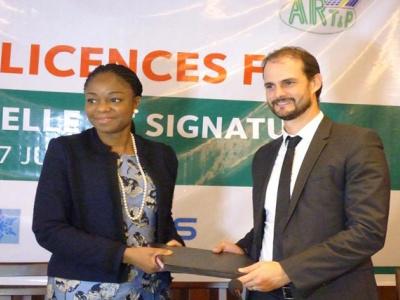 alexandre-roger-cohen-est-nomme-directeur-general-du-groupe-vivendi-africa-gva-togo-sas