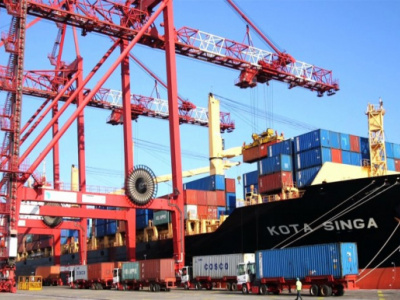 yearly-exports-from-the-free-trade-area-generate-more-than-cfa240-billion
