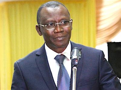 togo-un-nouveau-cadre-juridique-des-operations-de-privatisation-est-attendu