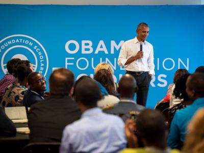 une-opportunite-de-la-fondation-obama-pour-se-former-pendant-1-an-a-l-universite-de-columbia