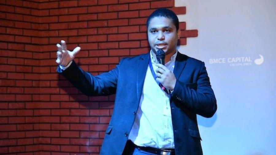 la-startup-togolaise-semoa-remporte-le-bootcamp-cap-tech-a-casablanca-avec-sa-solution-whatsapp-banking