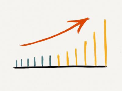 pour-2018-la-cedeao-prevoit-une-croissance-de-3-contre-les-3-2-prevus