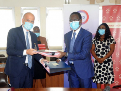 french-development-agency-afd-provides-waemu-states-175-million-to-face-covid-19-and-climate-change
