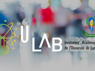 l-universite-de-lome-precise-les-choses-pour-son-incubateur-u-lab