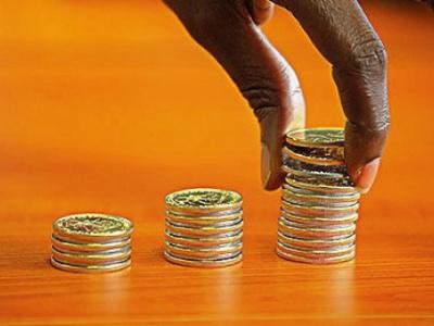 togo-mobilizes-again-xof16-5b-on-regional-financial-market