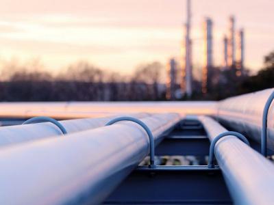 energie-pour-les-3-prochains-mois-l-approvisionnement-en-gaz-nigerian-va-etre-limite-au-togo-benin-et-ghana