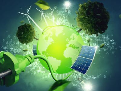 un-concours-pour-recompenser-les-startups-porteuses-de-projets-innovants-en-energie-durable
