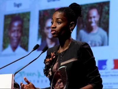 energy-generation-decroche-le-label-afric-innov-pour-son-accompagnement-a-l-entreprenariat