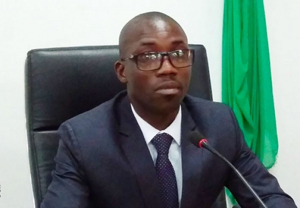 Togo: Agriculture ministry initiates 2-day roadshow in the Plateau to present the government's ambitions for the sector