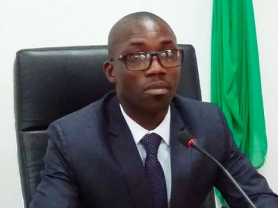 togo-agriculture-ministry-initiates-2-day-roadshow-in-the-plateau-to-present-the-government-s-ambitions-for-the-sector