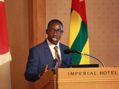 togo-s-agricultural-gdp-has-doubled-over-the-past-decade