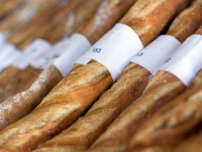 togo-des-controles-de-terrain-pour-encadrer-les-boulangeries-et-patisseries