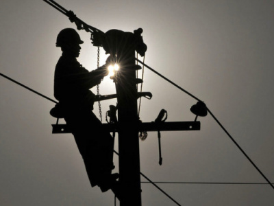 togo-power-utility-ceet-now-allows-medium-voltage-customers-to-pay-connection-fees-in-instalments