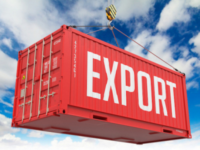 afcfta-togo-adopts-strategic-plan-to-boost-its-exports-in-africa