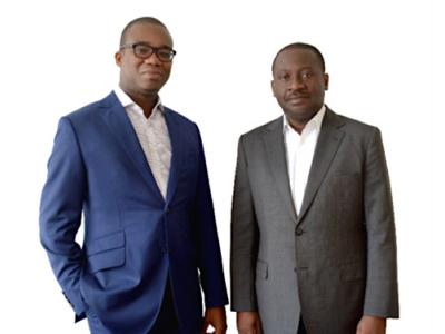 adiwale-partners-co-fonde-par-deux-togolais-obtient-12-5-millions-de-la-bad-pour-investir-dans-les-pme-d-afrique-de-l-ouest-francophone