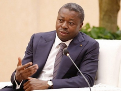 national-development-plan-plans-for-creation-of-a-million-jobs-by-2022-white-elephant-or
