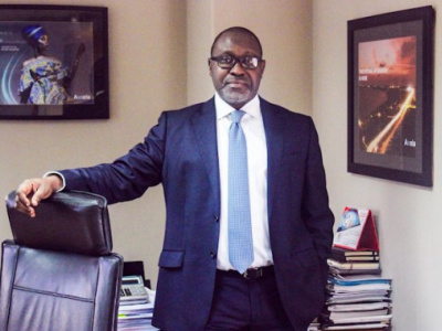 nigerian-axxela-formerly-oando-to-start-supplying-togo-with-gas-via-the-west-african-gas-pipeline