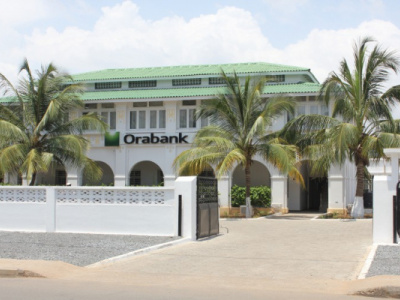 orabank-lends-cfa330-million-to-togolese-farmers-in-support-to-mifa