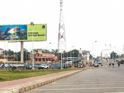 togo-moov-follows-togocel-s-steps-in-launching-4g