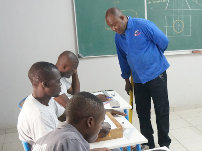 togo-l-anpe-signe-un-accord-pour-faciliter-l-insertion-des-jeunes-dans-les-entreprises-locales