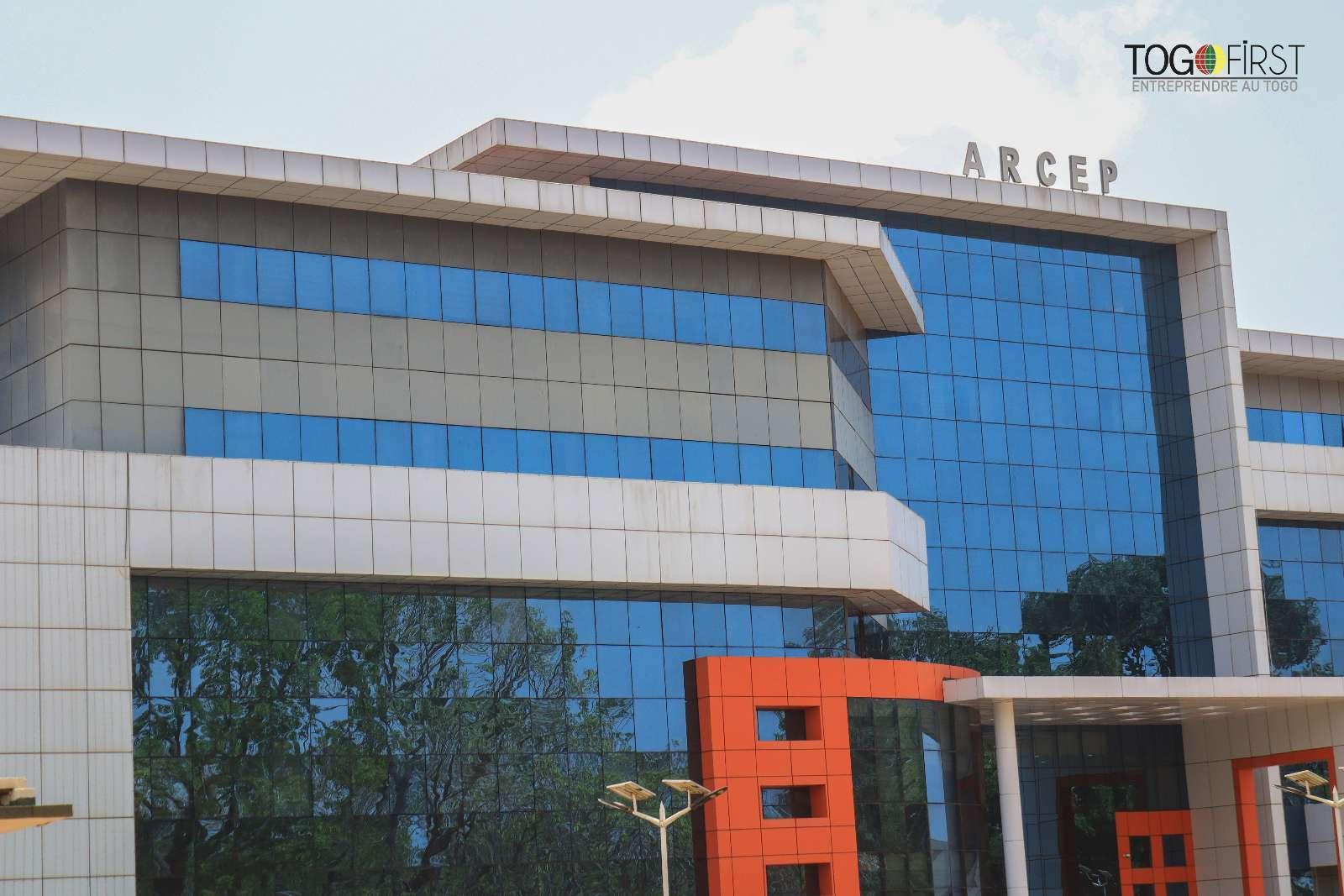 Autorité de Régulation des Communications Électroniques et des Postes (ARCEP)